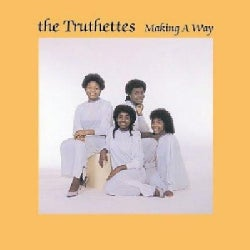 Truthettes - Making a Way