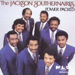 Jackson Southernaire - Power Packed