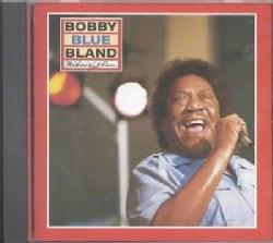 "Bobby ""Blue"" Bland - Midnight Run"
