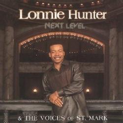Lonnie Hunter - Next Level