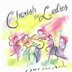Cherish The Ladies - Out and About