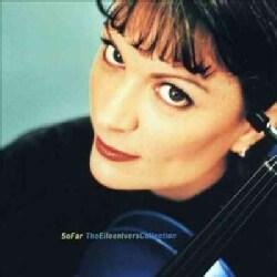 Eileen Ivers - So Far 1979-95