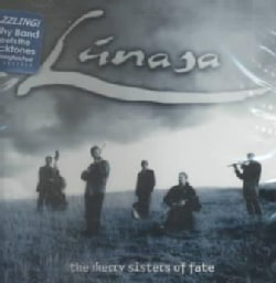 Lunasa - Merry Sisters of Fate