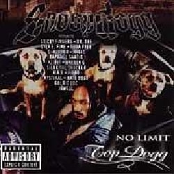 Snoop Dogg - No Limit Top Dogg (Parental Advisory)