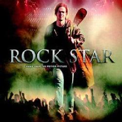 Various - Rock Star (ost)