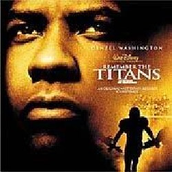Various - Remember the Titans (OST)