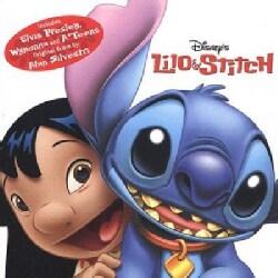 Various - Lilo & Stitch (OST)