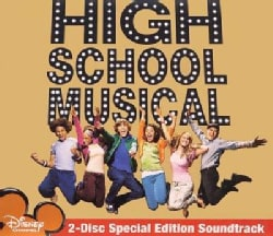Various - High School Musical (OST)