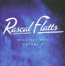 Rascal Flatts - Greatest Hits Vol 1