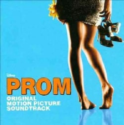 Various - PROM (OST)
