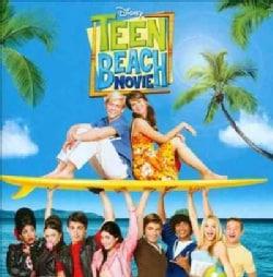 Various - Teen Beach Movie (OST)