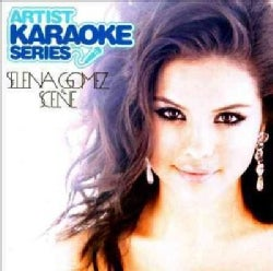 Selena Gomez - Selena Gomez & Scene