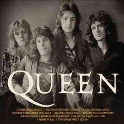 Queen - ICON: Queen