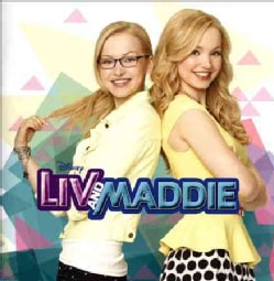 Various - Liv And Maddie (OST)