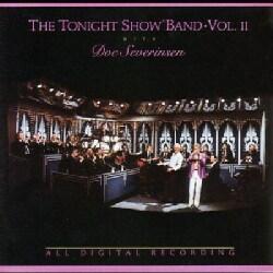 Doc Severinsen - Tonight Show Band: Vol. 2