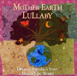 Various - Mother Earth Lullaby