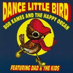 Bob Kames - Chicken Dance