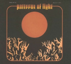 His Name Is Alive - Patterns of Light