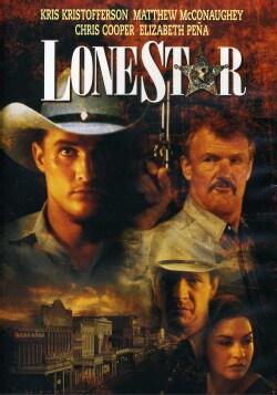 Lone Star (DVD)