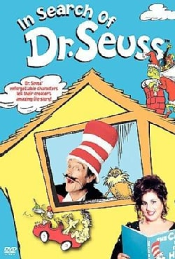 In Search of Dr. Seuss (DVD)
