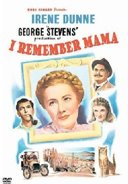 I Remember Mama (DVD)