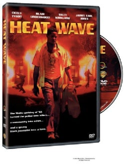 Heat Wave (DVD)