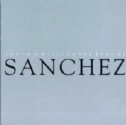 Sanchez - One in a Million