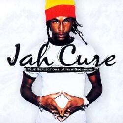 Jah Cure - True Reflection