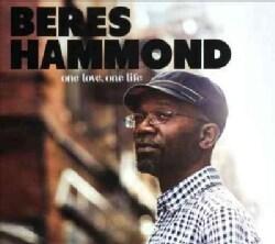 Beres Hammond - One Love, One Life
