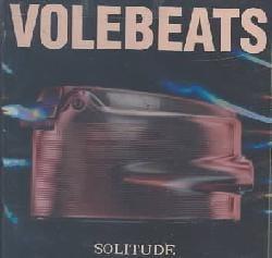 Volebeats - Solitude