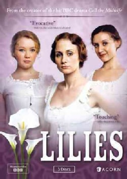 Lilies (DVD)