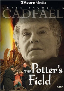 Cadfael: The Potter's Field (DVD)