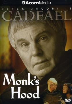 Cadfael: Monk's Hood (DVD)