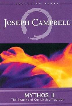 Joseph Campbell's Mythos II (DVD)