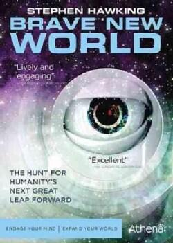 Brave New World (DVD)