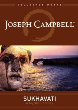 Joseph Campbell: Sukhavati (DVD)