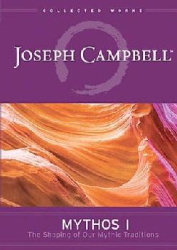 Joseph Campbell: Mythos I (DVD)