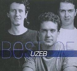 Uzeb - Best Of Uzeb