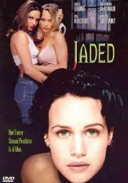 Jaded (DVD)