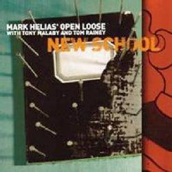 Open Loose - New School: Live