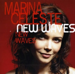 Marina Celeste - New Waves