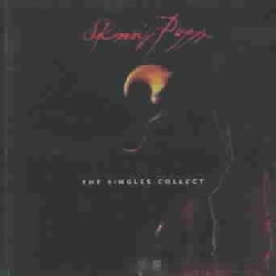 Skinny Puppy - Singles Collection