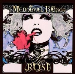 Mediaeval Baebes - Rose