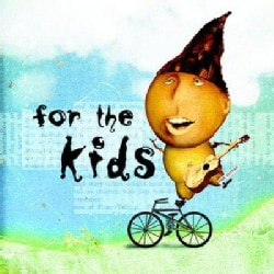 Various - For the Kids