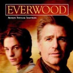 Various - Everwood (OST)