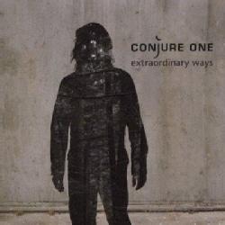 Conjure One - Extraordinary Ways