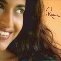 Reema Datta - Truth Love Creation