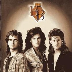 B.B. Les - Les B.B.