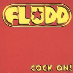 Fludd - Cock On