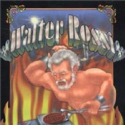 Walter Rossi - Walter Rossi